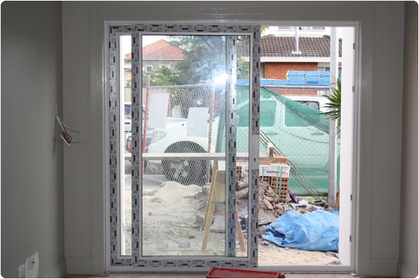 Sliding Door Gallery07 Soundproof Windows And Doors