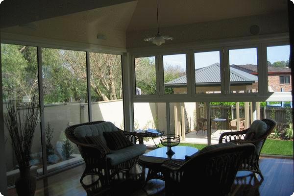 Sunroom Gallery03 Upvc Windows And Doors